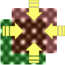 SmartAlign_Logo